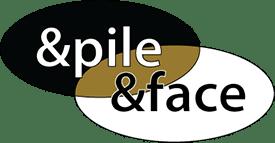 Epile Eface