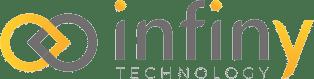 Infiny Epilation Logo