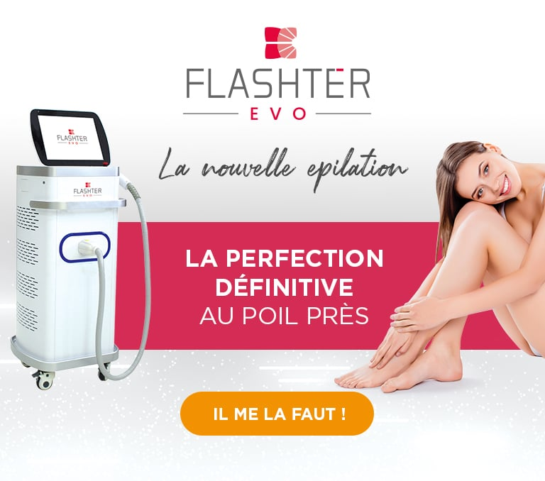 Flashter Meximieux